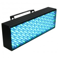 Omnisistem LED 216 Wash Panel
