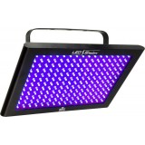 Chauvet DJ LED Shadow Blacklight