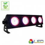 Omnisistem LED Stage 4 Color Bar