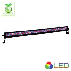 Omnisistem Led RGB Wash Strip (Outdoor)