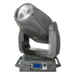 Chauvet Legend 1200E Wash