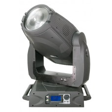 Chauvet Professional Legend 1200E Wash