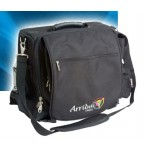 Arriba LS525 DJ Laptop Computer Bag