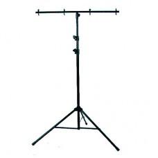 LTS-6 tripod stand