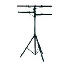 CH-01 Light Stand with T Bar