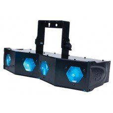 American DJ Majestic LED