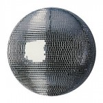 "OmniLite 48"" Large Mirror Ball"