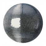 "OmniLite 30"" Large Mirror Ball"