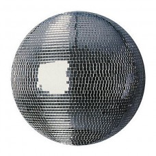"OmniLite 60"" Large Mirror Ball"