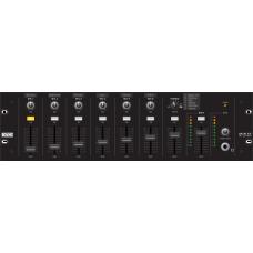 Rane MLM 65 Mic/Line Mixer