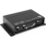 Rane NM 1 Network Mic Preamp