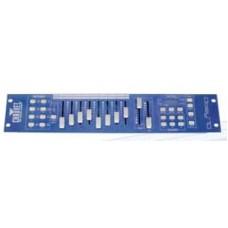 Chauvet DJ Obey 10 DMX-512 Controller