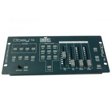 Chauvet DJ Obey 4 DMX Controller