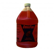 Omnisistem OmniFog Gallon of Fog Juice