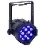 Elation OPTI 30 UV LED Blacklight