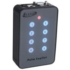 Elation Palm Copilot