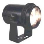 PL-1001/ETL Pin Spot