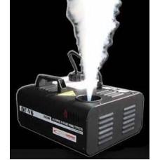 Omnisistem PyroFog Pyrotechnic Fog Machine