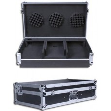American Audio Radius Sys Case
