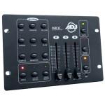 American DJ RGB 3C LED Controller