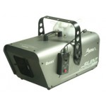 Antari S-200 Artificial Snow Effect Machine