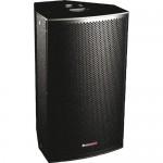 American Audio Sense 8 Passive Speaker
