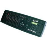 Elation Show Designer 1 - DMX Light Controller