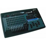 Elation Show Designer 2CF DMX Controller with Flash Drive