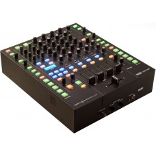 Rane 68 - Sixty Eight DJ Mixer