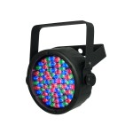 Chauvet DJ SlimPAR 38 LED Par Can