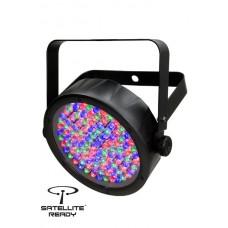 Chauvet DJ SlimPar 56 Thin LED Par