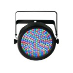 Chauvet DJ SlimPAR 64 LED Par Can
