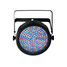 Chauvet DJ SlimPAR 64 LED Par Can
