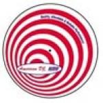 American Audio SLIP-MAT