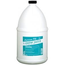Snow Juice - Gallon