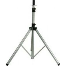 SPS2B Speaker Stand