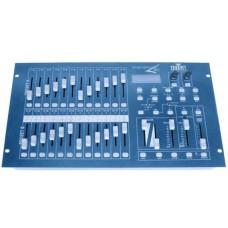 Chauvet DJ Stage Designer 50 DMX Controller