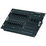Elation Stage Setter 8 - Stage Lighting Controller