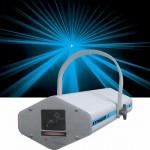 Omnisistem Stinger 1B Blue Laser