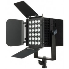 Elation TVL3000 CW TV Light Panel