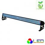 Omni UV Blacklight LED Strip 252