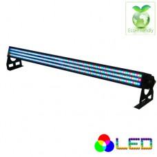 Omni UV Blacklight LED Strip 126