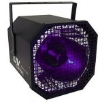 American DJ UV Canon Black Light