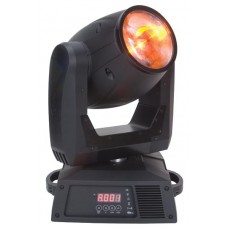American DJ Vizi Beam 5R Moving Head