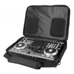 American Audio VMS4 Bag
