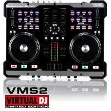 American Audio VMS2