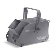Antari W-101 Wireless Bubble Machine