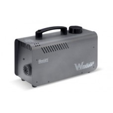 Antari W-508 Wireless Fog Machine