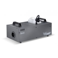 Antari W-510 Wireless Fog Machine