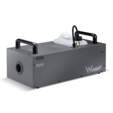 Antari W-515 Wireless Fog Machine